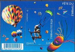 Bloc Feuillet BF 189 De 2013 Neuf - Neufs