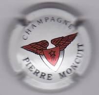 MONCUIT N°1 - Champagne