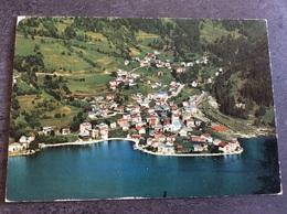 Italia Alleghe Dolomiti. -> Belgio - Belluno