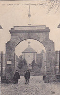 Rambouillet Ferme Nationale L Entrée éditeur Nd N°199 - Rambouillet