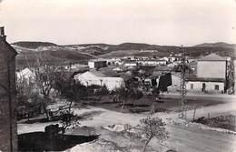 Afrique-Algérie GAMBETTA Le Village -ETAT = Voir Description  (Wilaya De Souk Ahras) *PRIX FIXE - Other Cities