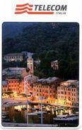 NUOVA-2578- TELECOM ITALIA-15 ANNI DI COLLEZIONISMO- - Italia