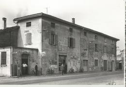 CANALETTI DI BUDRIO(BOLOGNA)  -FG - Bologna