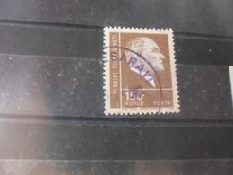 TURQUIE YVERT N°  2044 - 1921-... République
