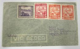Paraguay 458-73-4(2) - Paraguay