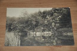 6626- EXCURSIONS EN BARQUETTE SUR LA SEMOIS DE CHINY A LACUISINE - 1913 - Chiny