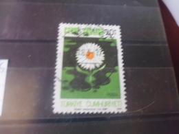 TURQUIE YVERT N°  2286 - 1921-... République