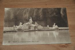 6629- BELOEIL, LE GROUPE DE NEPTUNE - Beloeil