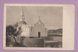 Rodi - La Chiesa Di Peveragno - Grecia