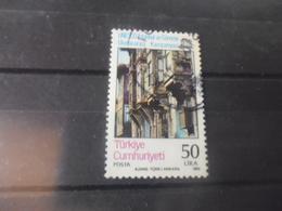 TURQUIE YVERT N°  2423 - 1921-... République