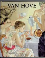 VAN HOVE FRANCINE PEINTURES 1981 1990 EDITIONS RAMSAY 1991 - Art