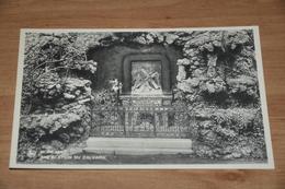 6633- MORESNET, STATION DU CALVAIRE - Blieberg