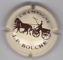BOUCHE N°1 - Champagne