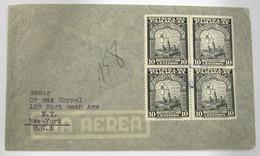 Paraguay 471(4) - Paraguay