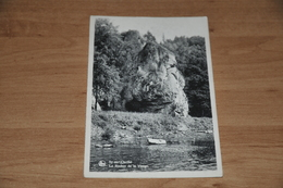 6643- BOMAL, VALLEE DE L'OURTHE - Ferrieres