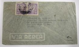 Paraguay 485(2) - Paraguay