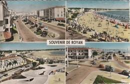 ROYAN Multivues 07K - Royan