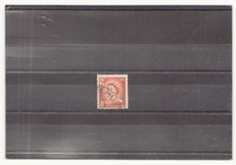 Nouvelle-Zélande, 1956 / 1959, N° 355 A Oblitéré - Nouvelle-Zélande