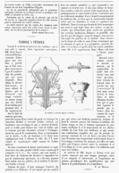 TURBINE à PETROLE   1900 - Technical