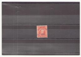Nouvelle-Zélande, 1909 / 1910, N° 143 Oblitéré - 1907-1947 Dominion