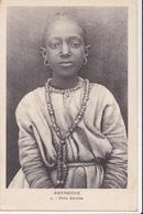 ABYSSINIE/Petite Abyssine/ Réf:fm868 - Ethiopie
