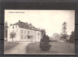 Chateau De Munster  Bilsen - Bilzen