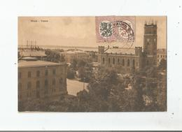 VAASA WASA 4  (FINLAND) 1924 - Finlande