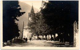 ORMER - Viale All'ingresso Della Citta - Other