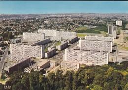 93-----MONTFERMEIL---vue Générale--voir 2 Scans - Montfermeil