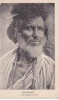 ABYSSINIE/ Type Somalis De La Côte/ Réf:fm880 - Ethiopie