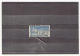 Irlande 1948 / 1965, Poste Aérienne N° 2 Oblitéré - 1937-1949 Éire
