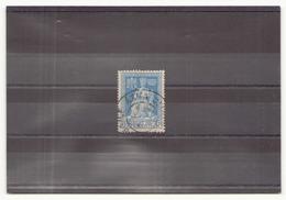 Irlande 1950, N° 114 Oblitéré - 1949-... République D'Irlande