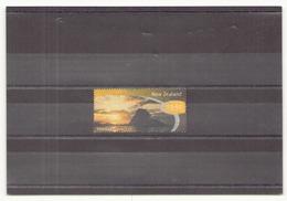 Nouvelle-Zélande, 1998, N° 1641 Oblitéré - Nouvelle-Zélande