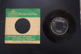 THE TURTLES YOU SHOWED ME  TRES RARE SP GREC 1969 VALEUR + - Rock