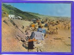 Carte Postale 62. Equihen  Très Beau Plan - Altri Comuni
