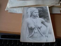 Pin Ups Nude Girl Etnik - Pin-Ups