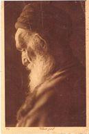 Vieux Juif - Judaisme