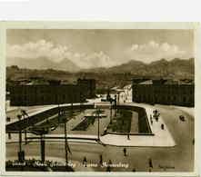 ALBANIA - TIRANA - SHESHI SKANDELBERG - EDIT KARTOLERIA HAXHI DUDA 1940s (BG128) - Albanie