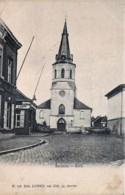 Belgique - Bornem - Kerk - Bornem