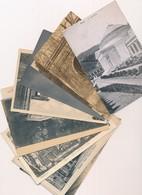 CPA - LOT De 100 Cartes Divers  - LOT 15 - Cartes Postales
