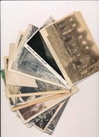 CPA - LOT De 100 Cartes Divers  - LOT 16 - Cartes Postales
