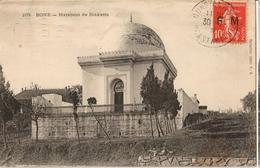 BONE - MARABOUT DE BINKERIN - Annaba (Bône)