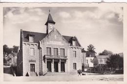Correze Lot De 4 Cartes - France