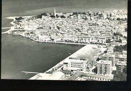 WD123  IZOLA - Jugoslavia