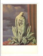 RENE MAGRITTE - LA SAVEUR DES LARMES - - Peintures & Tableaux