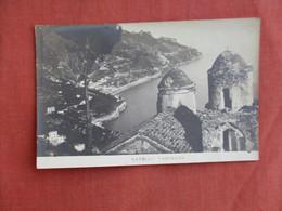 Europe > Italy > Ravello   RPPC Ref 3099 - Italy