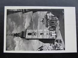 AK PETTAU PTUJ 1941  //  D*35578 - Slovénie