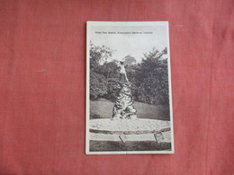 Peter Pan Statue   England > London Ref 3099 - London