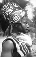 Côte D' Ivoire / Ethnic V - 92 - Bouaké - Beau Cliché - Côte-d'Ivoire