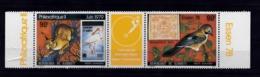 DJIBOUTI  :  PHILEXAFRIQUE 1979   PA 128 A  Neuf XX - Djibouti (1977-...)